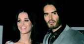 Katy Perry and Russell Brand set to split and divorce