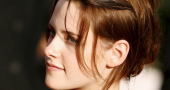 Kristen Stewart bikini photo shoot sends Twilight fans wild