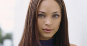 Kristin Kreuk discusses Space Milkshake release