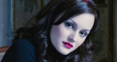 Leighton Meester talks about the end of Gossip Girl
