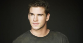 Liam Hemsworth discusses The Hunger Games character