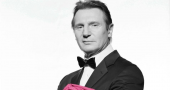 Liam Neeson discusses the possibility of Taken 3