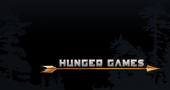 Lionsgate say The Hunger Games is 'Ready'