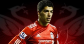 Luis Suarez set for Liverpool exit?