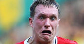 Manchester United's Phil Jones on comebacks of himself, Tom Cleverley and Ashley Young