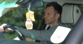 Manchester United's Ryan Giggs officially named in Imogen Thomas affair