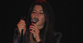 Marina and the Diamonds singer aspires to achieve the American Dream