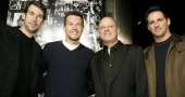 Mark Wahlberg to fund Entourage movie?