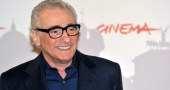 Martin Scorsese reveals his love of 3D movies