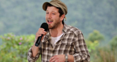 Matt Cardle reveals truth behind The X Factor £1m contract