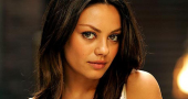Mila Kunis hits out at the Republican party