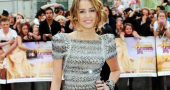 Miley Cyrus' Brother Almost Dies After Major Blood Loss