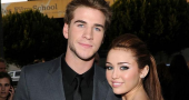 Miley Cyrus & Liam Hemsworth Amongst Many Celeb Couples Who Met At Work