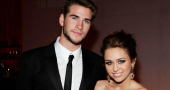 Miley Cyrus & Liam Hemsworth Engagement: The Ring & The Proposal