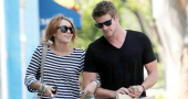 Miley Cyrus and Liam Hemsworth: Their Three Year Romance Has Been A Rocky Road