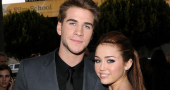Miley Cyrus dating Liam Hemsworth gets Dolly Parton approval
