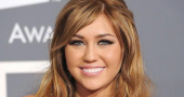 Miley Cyrus loves Honey Boo Boo, Liam Hemsworth does not