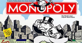 Monopoly the movie to start production next year