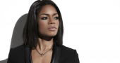 Naomie Harris reveals how she prepared for James Bond Skyfall role