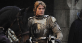 Nikolaj Coster-Waldau talks Game of Thrones Jaime Lannister scenes