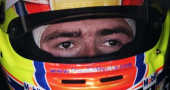 Paul di Resta looking forward to Suzuka