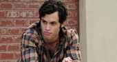 Penn Badgley reveals his relationship secrets
