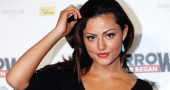 Phoebe Tonkin discusses witches