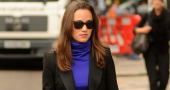 Pippa Middleton dating Made In Chelsea star's brother, James Matthews