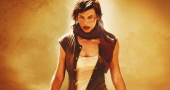 Resident Evil 5 to be made