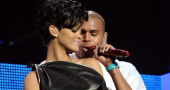 Rihanna's Father Approves Of Reconciliation With Chris Brown