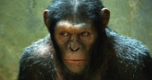 Rise of the Planet of the Apes new trailer