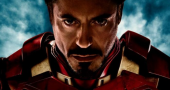 Robert Downey Jr. wanted Iron Man opening sequence for The Avengers