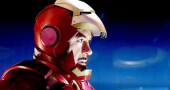 Robert Downey Jr & Gwyneth Paltrow Begin Filming For Iron Man 3