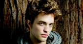 Robert Pattinson signs on to play 'Lawrence of Arabia'