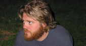 Ryan Dunn bar will not be charged