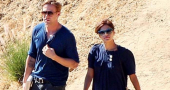 Ryan Gosling reveals his approach to picking up women