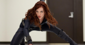 Scarlett Johansson claims The Avengers will be darker than expected