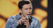 Scotty McCreery reveals new single 'The Trouble With Girls' premiere