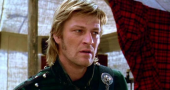 Sean Bean to play a cowboy in Scorched Earth