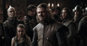 Sean Bean to return to Game of Thrones?