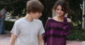 Selena Gomez and Justin Bieber to marry?