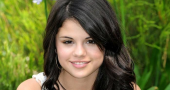 Selena Gomez discusses Spring Breakers role
