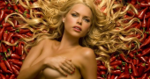 Sophie Monk talks Playboy offer