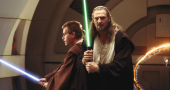 Star Wars: Episode 7 director down to final two