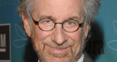 Steven Spielberg used Jaws fame to make Close Encounters of the Third Kind