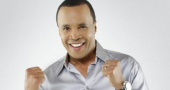 Sugar Ray Leonard urges Floyd Mayweather and Manny Pacquiao to get it on