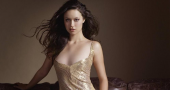 Summer Glau almost did not audition for Terminator: The Sarah Connor Chronicles