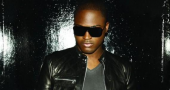Taio Cruz to release latest album by the end of the year