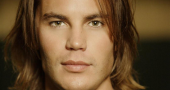 Taylor Kitsch loves working with Battleship director Peter Berg