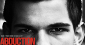 Taylor Lautner hits Mexico for Abduction promotion